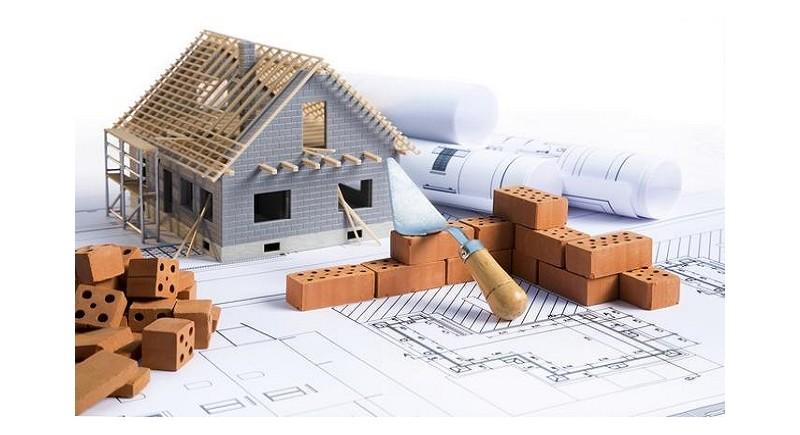 Строителство и ремонти