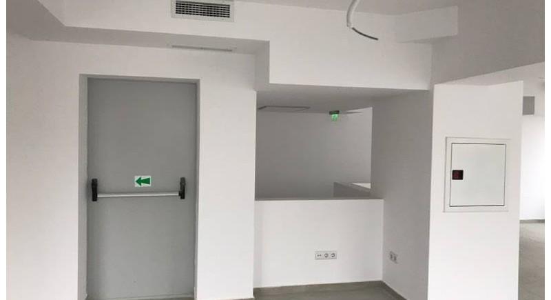 Адрес Недвижими Имоти - реконструкция и ремонт
